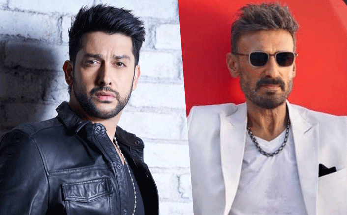 "Poison 2: Rahul Dev On Working With Aftab Shivdasani For The 4th Time, Says,""He Is More Like Family"""