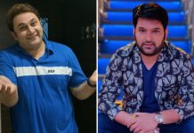 "Rajesh Kumar On The Kapil Sharma Show: ""He Must Be Careful That They Should Not Demean Anyone..."""