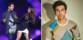 Rajkummar Rao Was Rejected On Boogie Woogie & He Confessed This On Another Dance Show
