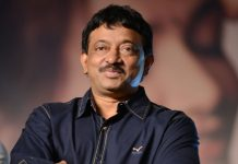 "Ram Gopal Varma REACTS To Bollywood's Lawsuit Against News Channels: ""Too Late & Too Thanda"""