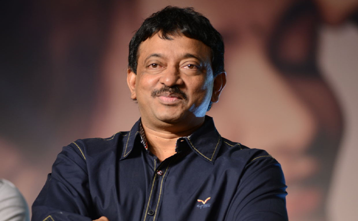 """Ram Gopal Varma REACTS To Bollywood's Lawsuit Against News Channels: """"Too Late & Too Thanda"""""""