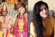 Ramayan: Dipika Chikhlia AKA Sita Has 5 Amazing Life Lessons For Her Fans & They're Unmissable!