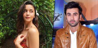 Ranbir Kapoor & Alia Bhatt's Brahmastra To Be Trimmed Due To This Reason!