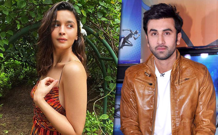 Brahmastra: Ranbir Kapoor & Alia Bhatt Starrer To Get Trimmed?