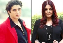 Rani Mukerji's Co-Star Faraaz Khan Battles For Life In ICU, Pooja Bhatt Helps To Boost The 25 Lakhs' Fundraiser Target