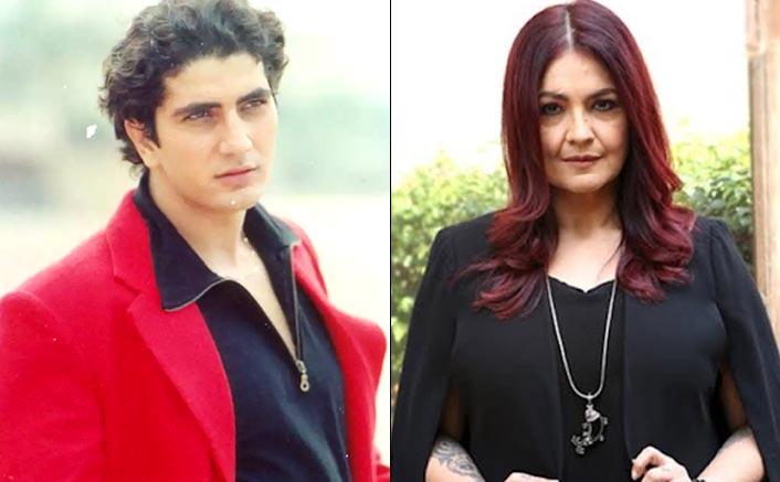 Rani Mukerji's Co-Star Faraaz Khan Battles For Life In ICU, Pooja Bhatt Helps To Achieve The 25 Lakhs Target