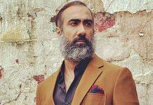 Ranvir Shorey: Comedy is my home