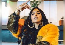 Rapper Raja Kumari: Women still face many roadblocks
