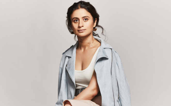 Rasika Dugal: No two actors experiences can be similar