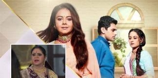 Rasode Mein Kaun Tha? 2 Promo OUT From Saath Nibhaana Saathiya 2! A Good PR Move With Similar Cringe