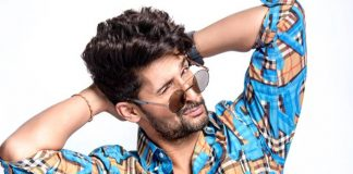 Ravi Dubey: Jamai 2.0 Season 2 a romantic drama served with twists