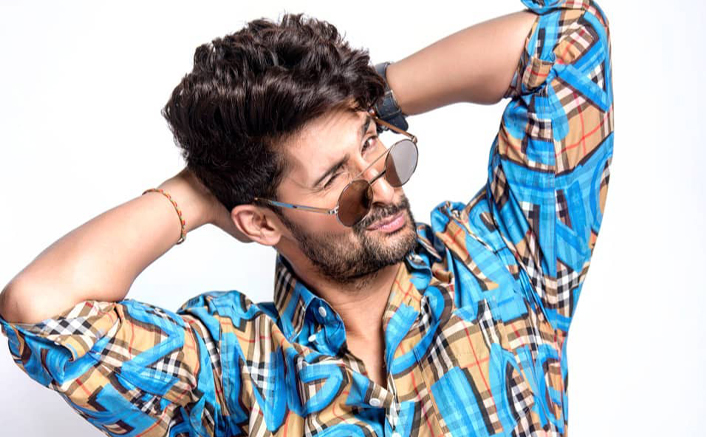 """Ravi Dubey On Jamai 2.0 Season 2: """"It's Been An Humbling Journey For Me"""""""