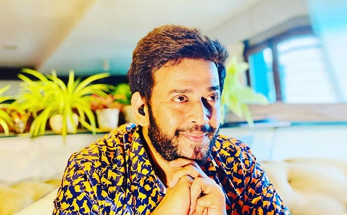 Ravi Kishan Feels Some People Are Tarnishing The Image Of Bhojpuri Language By Adding Vulgarity In Songs
