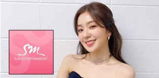 Red Velvet's Irene Apologizes, SM Entertainment Makes Official Statement On The KPop Star's Controversial Behavior