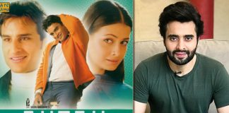 Rehnaa Hai Terre Dil Mein completes 19 Years: Is Jackky Bhagnani planning on reviving the film?