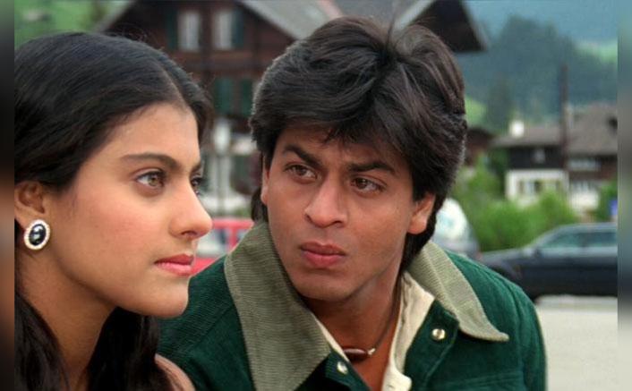 25 Years Of Dilwale Dulhania Le Jayenge: Shah Rukh Khan-Kajol's Superhit Jodi To Iconic Dialogues, Everything DDLJ Gave Us To Cherish Forever!