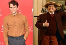 Remember Harry Potter's Harry Melling AKA Dudley? His Drastic Weightloss Transformation Is Jaw-Dropping!