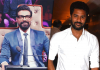 Remo D'souza opens up on Prabhudeva the actor
