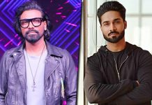 Remo D'Souza & Salman Yusuff Khan's Bike Seized By The Police?