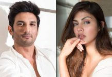 Rhea Chakraborty Requests Bombay High Court To Not Dismiss Case Against Sushant Singh Rajput's Sisters
