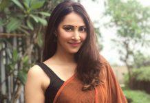 Rishina Kandhari: Promoting better mental health is important