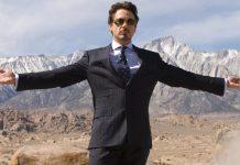 Robert Downey Jr's Tony Stark To Make A Comeback In Secret Wars? EXPLOSIVE Deets!