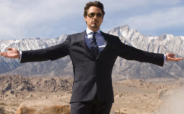 Robert Downey Jr's Tony Stark To Make A Comeback In Secret Wars? EXPLOSIVE Deets!
