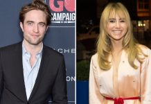 Robert Pattinson & Suki Waterhouse To Get Engaged Very Soon?
