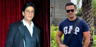 "Rohit Roy: ""Stardom Got To My Head""; Talks On How People Said He Can Overthrow Shah Rukh Khan"