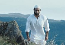RRR: Jr. NTR's Look Receives Criticism From Komaram Bheem's Grandson, Threatens For Protests