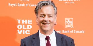 Rupert Graves Of Sherlock Fame Reveals He Attempted Suicide At 15, Had Some Advice For His Teen Self
