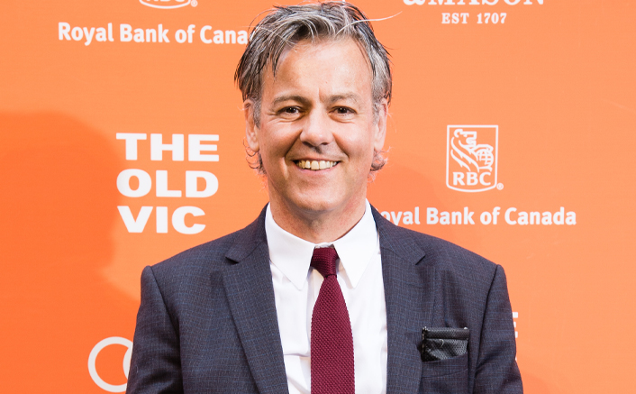Sherlock Holmes Fame Rupert Graves Reveals Attempting Suicide At 15, Has Some Advice For His Teen Self
