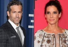 Ryan Reynolds & Sandra Bullock To Reunite After The Proposal For Lost City Of D; Deets Inside!