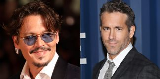 Ryan Reynolds To Face Johnny Depp In A Pirates Of The Caribbean Spinoff?