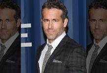Ryan Reynolds To Feature In A Pirates Of The Caribbean Spinoff?