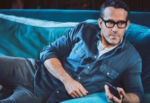 Ryan Reynolds To Play Sherlock Holmes? DEETS Inside!