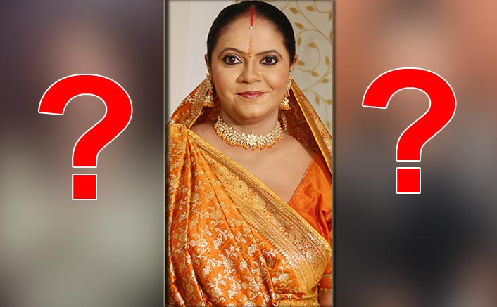 Saath Nibhaana Saathiya 2: After Rupal Patel AKA Kokilaben, These Two Main Actors To Leave The Show As Well?