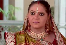 Saath Nibhaana Saathiya 2: Rupal Patel AKA Kokila Modi To Quit The Show?