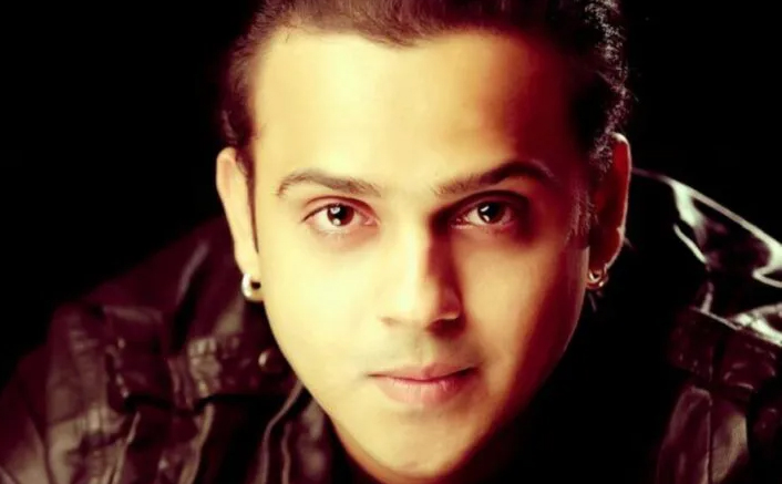 """Mohsin Shaikh On Recreating Popular Songs: """"It Is Challenging"""""""