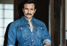 Saif Ali Khan quashes rumours about buying back Pataudi Palace from a hotel from; reports suggested the late Mansoor Ali Khan Pataudi gave it on lease for 800 crore