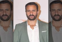 Saif Ali Khan Slams Award Shows Calls It Nothing More Than A 'Big Tamasha'