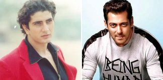 Salman Khan Comes Ahead To Help Mehndi Actor Faraaz Khan, Pays His Medical Bills