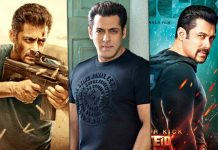 Salman Khan Fans Would Have To Wait For Longer To Witness His 'Kick' & 'Tiger' Avatar?