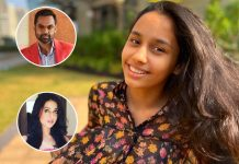 Sammaera Jaiswal To Feature In Mahesh Manjrekar's Next With Abhay Deol & Mahie Gill