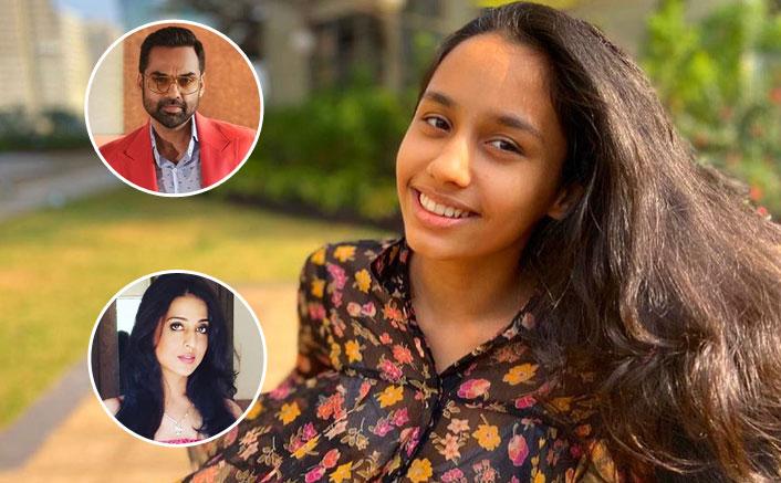 Sammaera Jaiswal To Feature In Mahesh Manjrekar's Next With Abhay Deol & Mahie Gill