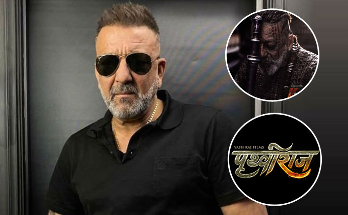 Sanjay Dutt's Action Scenes In KGF 2 (& Prithviraj) Being Modified, Yash Personally Monitoring Them!