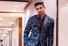 Saqib Saleem: OTT has given space to mid-sized films, series, documentaries
