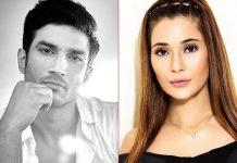 "Sara Khan On Being Dragged In Sushant Singh Rajput Drug Probe: ""Wanted To Kill Myself"""