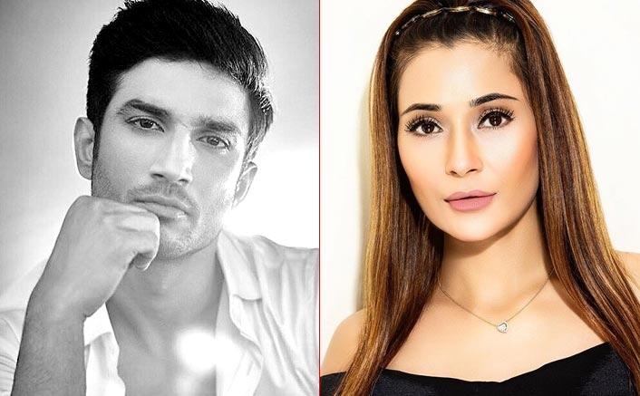 "Sara Khan On Being Dragged In Sushant Singh Rajput Drug Probe: ""Wanted To Kill Myself"""