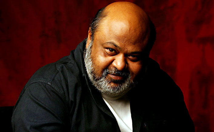"Saurabh Shukla: ""I Don't Try To Create A Comedy With My Characters"""